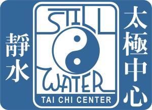 Big-Blue-Logo.jpg